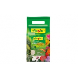Abono cesped flower organic complet 2 kg