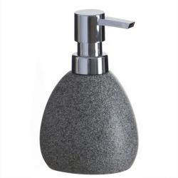 Dosificador de jabon dcasa arena granito