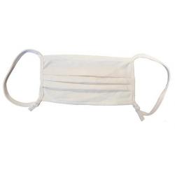Mascarilla reutilizable antivirica 100 lavados