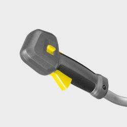Desbrozadora bateria karcher bcu 260 36 bp318255