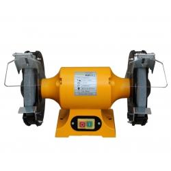 Esmeriladora multifuncion ayerbe 580045 200mm 520w