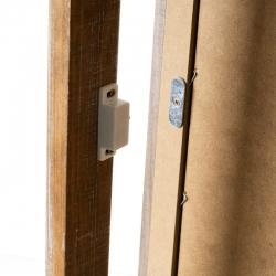 Tapa de contador relieve pino 852319183