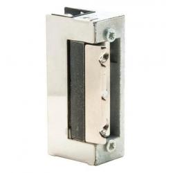 Cierre electrico jis 1730 b-12-24 vac-dc