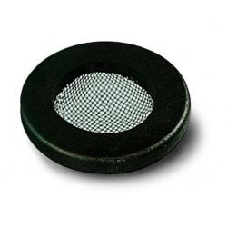 Arandela para racor con filtro inox tres cuartos de pulgada