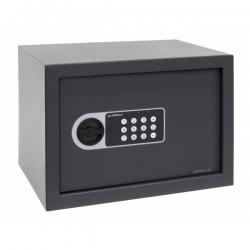 Caja fuerte electronica superficie arregui premier