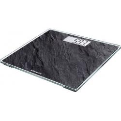 Bascula baño digital soehnle compact 300 pizarra