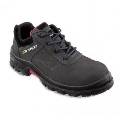 Zapato seguridad workfit draco talla 39
