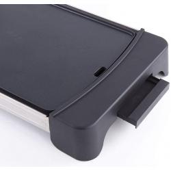 Plancha de asar jata gr2600 electronica321264