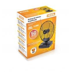 Antena de interior engel electronica 5g