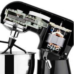 Robot batidora amasadora boj fp-4000321484