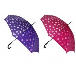 Paraguas magico automatico