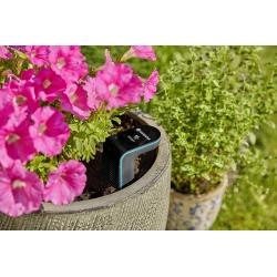 Sensor riego smart gardena requiere app321979