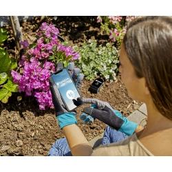 Sensor riego smart gardena requiere app321980
