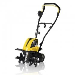Motoazada electrica garland mule 561 e-v20