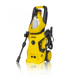 Hidrolimpiadora electrica garland ultimate 114 e-v20