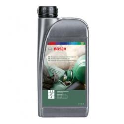 Aceite para cadenas bosch biodegradable 1 litro
