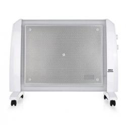 Radiador mica orbegozo rm 1510 1500w