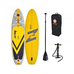 Tabla paddle surf zray evasion 11