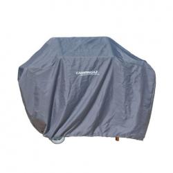 Funda barbacoa campingaz premium l 146 x 65 x 118 cm