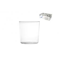 Vaso bodega medium chio unique 36 cl