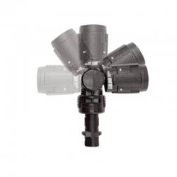 Boquilla para lanza karcher pulverizadora telescopica karc