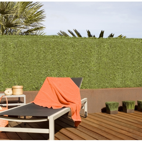 Seto artificial nortene greenset 36 1 x 3 m