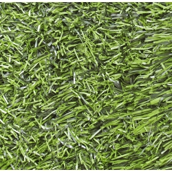 Seto artificial nortene greenset 36 1,5 x 3 m