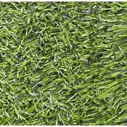 Seto artificial nortene greenset 36 2 x 3 m324095