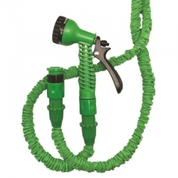 Manguera extensible aqua control xpansy hose 750 cm