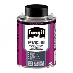 Adhesivo tangit con pincel 250 gr