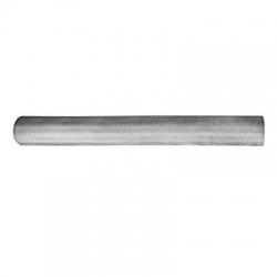 Tela mosquitera aluminio 1.5 x 30 metros gris