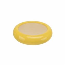 Contenedor guarda limones adaptable