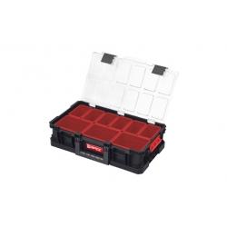 caja organizador qbrick system two