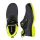 Zapato serraje bellota s1p comp+72310 t42
