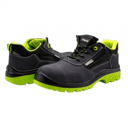 Zapato serraje bellota s1p comp+72310 t44
