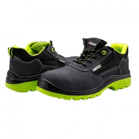 Zapato serraje bellota s1p comp+72310 t45