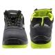 Zapato serraje bellota s1p comp+72310 t46