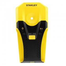 Detector stanley s150
