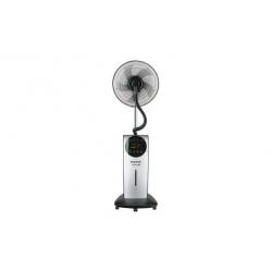 Ventilador nebulizador exterior taurus 90w