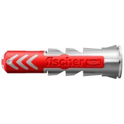 Taco nylon fischer duopower 5x25 k 45 unidades