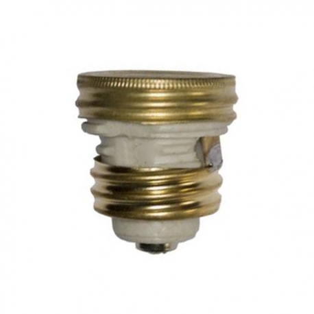 Tapon fusible recambiable 25 a