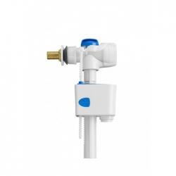 Grifo flotador lateral universal cisterna