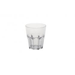 Vaso policarbonato prestige 33 cl