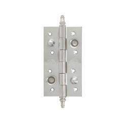 Bisagra de seguridad 561 amig 150x82 mm cromado brillo