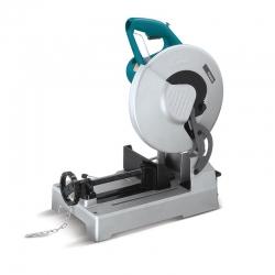 Tronzador de disco makita lc1230n 1750w 305mm