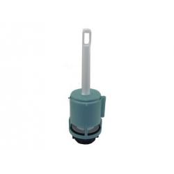 Descargador cisterna roca d3t simple con tirador