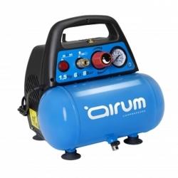 Compresor piston airum new vento ol 195
