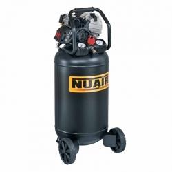 Compresor piston nuair futura 227 50l