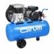 Compresor piston airum b2800 50l