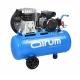 Compresor piston airum b2800 100l
